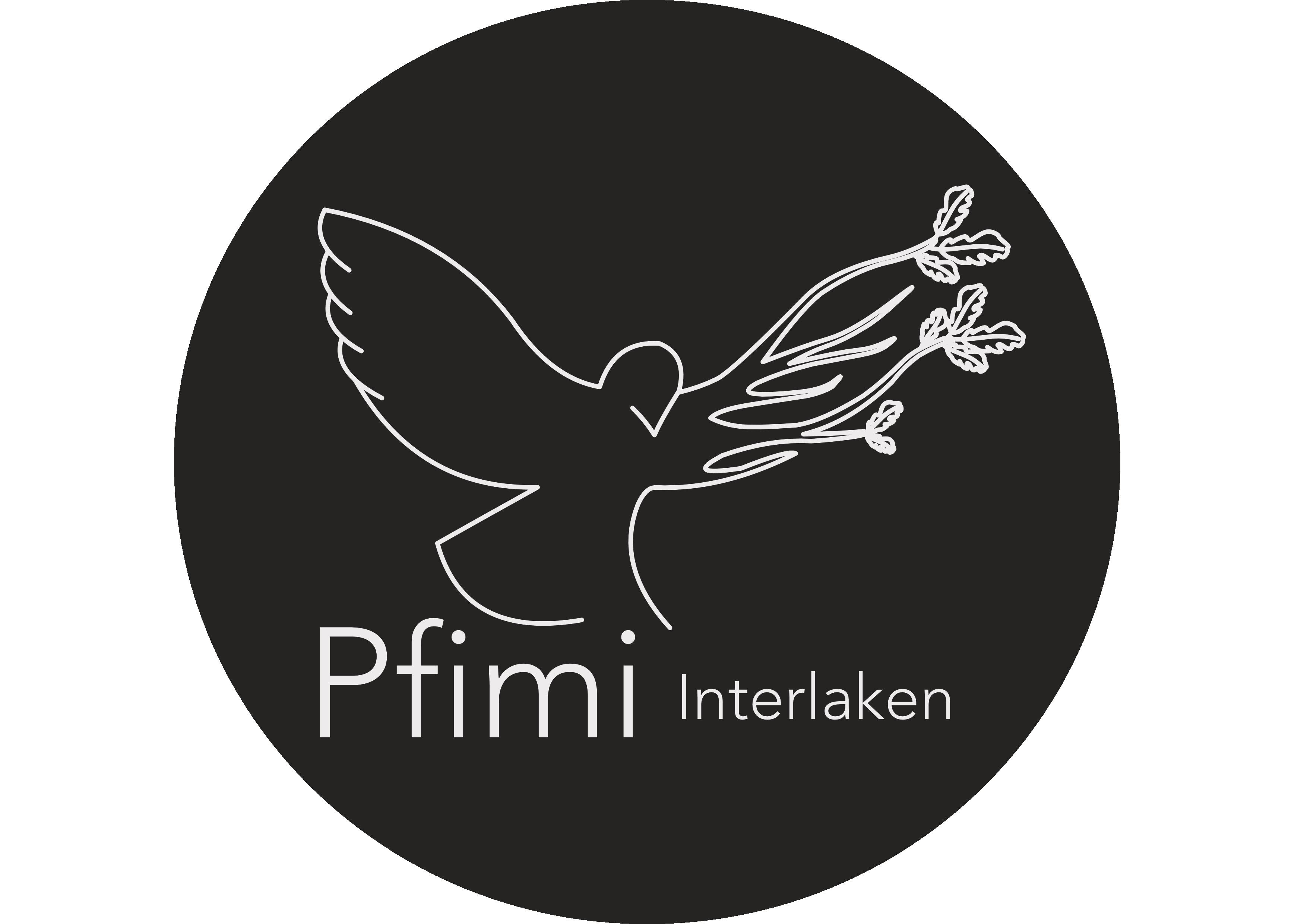 Pfimi Interlaken